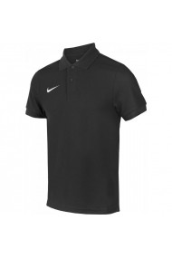 Tricou pentru barbati Nike  Team Core Polo M 454800-010
