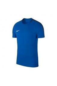 Tricou pentru barbati Nike  Dry Academy 18 Top M 893693-463