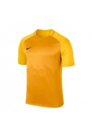 Tricou pentru barbati Nike  Dry Trophy III Jersey M 881483-739