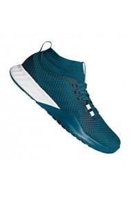 Pantofi sport pentru barbati Adidas  Crazytrain Pro 3.0 M CG3474