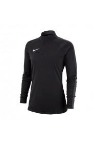 Bluza pentru femei Nike  Womens Dry Academy 18 Dril Top W 893710-010
