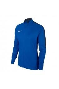 Bluza pentru femei Nike  Womens Academy 18 Training W 893767-463