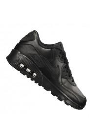 Pantofi sport pentru copii Nike  Air Max 90 Ltr GS Jr 833412-001