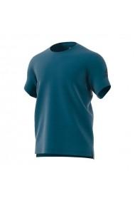 Tricou pentru barbati Adidas  Freelift CC HTR T-shirt M BQ0730