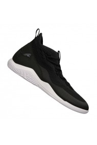 Pantofi sport pentru barbati Puma  365 Ignite Fuse 1 IC M 105563-01