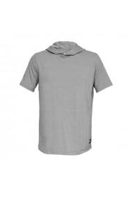 Tricou pentru barbati Under armour  Sportstyle SS M 1323397-035