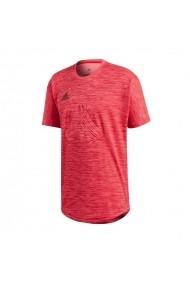 Tricou pentru barbati Adidas  Tango Terry Jersey M CD8308