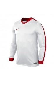 Tricou pentru barbati Nike  Striker IV Dri Fit  M 725885-101