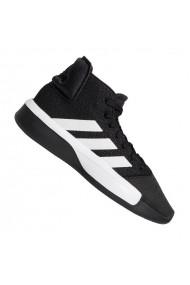 Pantofi sport pentru barbati Adidas  Pro Adversary 2019 M BB7806
