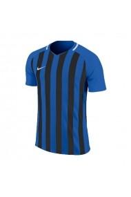 Tricou pentru barbati Nike  Striped Division III Jersey M 894081-463