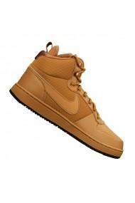 Pantofi sport pentru barbati Nike sportswear  on MID Winter M AQ8754-700