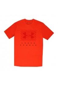 Tricou pentru barbati Under armour  Branded Big Logo M 1318550-890