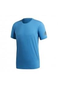 Tricou pentru barbati Adidas  Freelift Prime T-shirt M CE0886