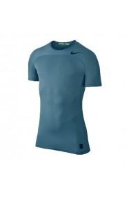 Tricou pentru barbati Nike  Hypercool Top M 828178-457