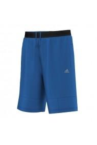 Bermude pentru barbati Adidas  Swat Short 2 M AO0245