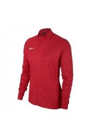 Bluza pentru femei Nike  Women's Academy 18 Training Jacket W 893767-657