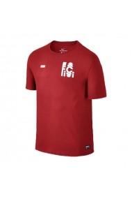 Tricou pentru barbati Nike  F.C. Tee 3 M 847193-602