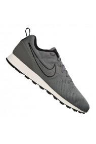 Pantofi sport pentru barbati Nike  MD Runner 2  ENG Mesh M 916774-001