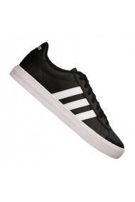 Pantofi sport pentru barbati Adidas  Daily 2.0 M DB0161