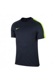 Tricou pentru barbati Nike  Dry Squad 17 M 831567-451