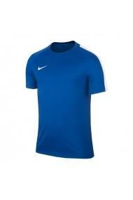 Tricou pentru barbati Nike  Dry Squad 17 M 831567-463