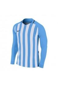 Tricou pentru barbati Nike  Striped Division III LS Jersey M 894087-412