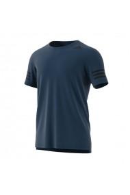 Tricou pentru barbati Adidas  Freelift CC M BR4175
