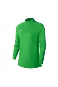 Bluza pentru femei Nike  Womens Dry Academy 18 Dril Top W 893710-361