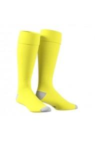 Sosete pentru barbati Adidas  Referee 16 Sock M AX6869