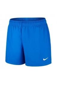 Pantaloni scurti pentru femei Nike  Woven Short W 651318-463