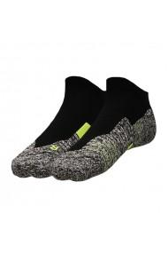 Sosete pentru barbati Under armour  Charged Cushion Sock M 1315590-001