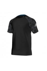 Tricou pentru barbati Adidas  Messi Mep Climacool Jersey M AZ6166