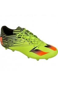 Pantofi sport pentru barbati Adidas  Messi 15.2 FG/AG M S74688