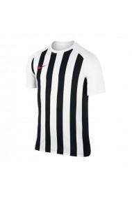 Tricou pentru barbati Nike  Striped SMU Jersey III  M 832976-100