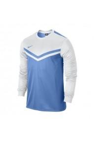 Tricou pentru barbati Nike  LS Victory II Jersey M 588409-412