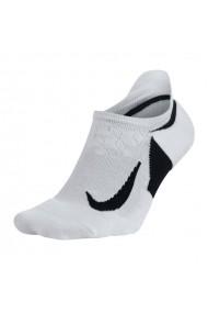 Sosete pentru barbati Nike  Elite Cushioned NS Running M SX5462-101