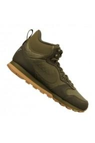 Pantofi sport pentru barbati Nike  MD Runner Mid Prem M 844864-300