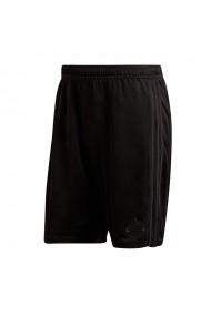Bermude pentru barbati Adidas  Tango Jacquard Short M CW7414