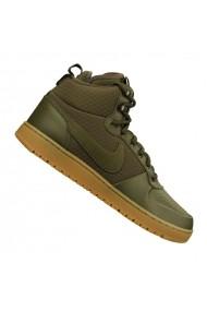 Pantofi sport pentru barbati Nike sportswear  on MID Winter  M AQ8754-300