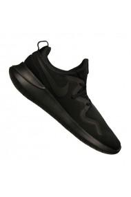 Pantofi sport pentru barbati Nike  Tessen M AA2160-006