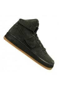 Pantofi sport pentru copii Nike  Air Force 1 High LV 8 GS Jr 807617-300