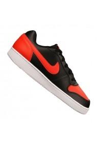 Pantofi sport pentru barbati Nike sportswear  on Low M AQ1775-004