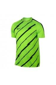 Tricou pentru barbati Nike  Dry Squad M 832999-336