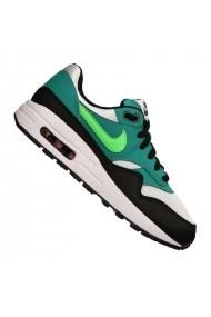 Ghete pentru copii Nike  Air Max 1 GS  Jr 807602-111