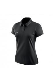 Tricou pentru femei Nike  Dry Academy 18 Polo W 899986-010