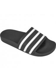 Papuci pentru barbati Adidas originals  Adilette M 280647