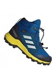 Pantofi sport pentru copii Adidas  Terrex MID GTX JR BC0596