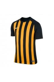 Tricou pentru barbati Nike  Striped SMU Jersey III M 832976-010