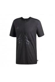 Tricou pentru barbati Adidas  Tango Logo Tee M CZ3992