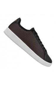 Pantofi sport pentru barbati Adidas  Cloudfoam Adventage Clean M AW3920